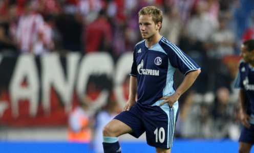 Former Schalke Players Who Succeeded at Europe's Biggest Clubs