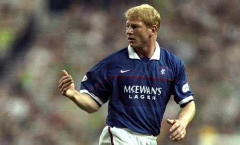 Ranking Rangers' 10 Best Home Kits of All Time
