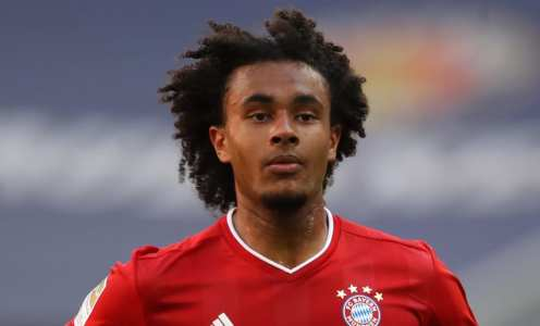 Bayern Munich's Joshua Zirkzee Proves He Can Be Heir to the Robert Lewandowski's Throne