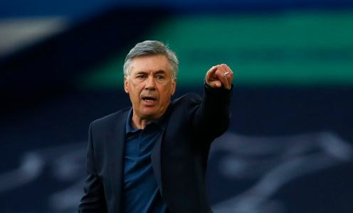 Everton are Heading in the Right Direction – But Reinforcements are Required for Carlo Ancelotti