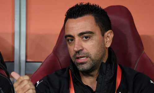 Chaos & Division at Barcelona as Hierarchy Is Split Over Possible Xavi Appointment
