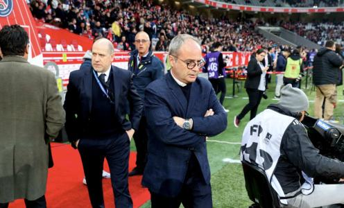 Luis Campos' Most Profitable Pieces of Transfer Business – Ranked