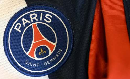PSG Launch New 2020/21 Home Shirt Paying Tribute to Iconic 1970s Design