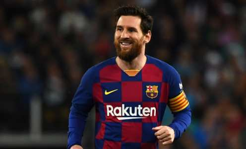 Defining the 30 Best Players in the World Using One Word