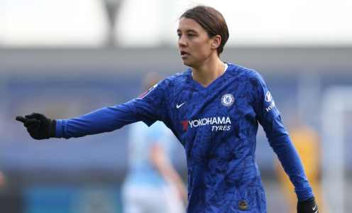 The Biggest Signings in Women's Super League History – Ranked