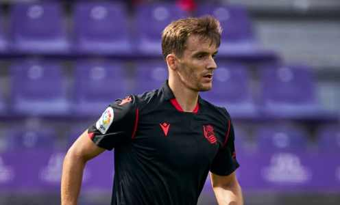Diego Llorente: Things to Know About the New Leeds United Signing