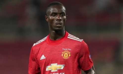 Ole Gunnar Solskjaer's Praise of Eric Bailly Hints New Centre-Back Is Unlikely