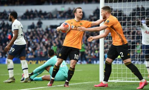 Wolves Should Not Be Afraid to Sell Their Star Players