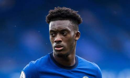 Chelsea Turn Down £70m Loan With Option to Buy Offer for Callum Hudson-Odoi