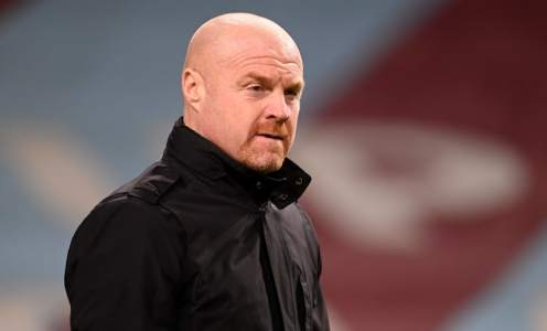 The Signings Sean Dyche Could Make if Big-Money Burnley Takeover Goes Through