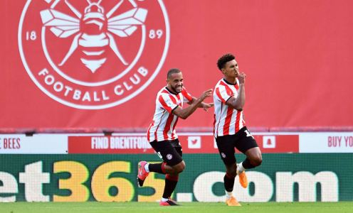 Rating Brentford's Biggest Sales of the Last Five Years