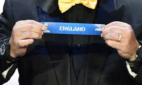 Best & Worse 2022 World Cup Qualifying Draws for England, Ireland, Scotland & Wales