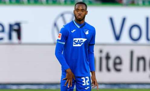 Melayro Bogarde: Things to Know About the Emerging Dutch Defender