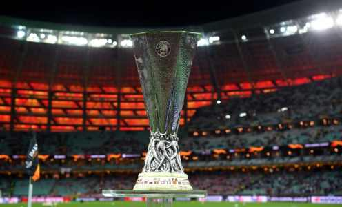 The Europa League quarter finalists – ranked