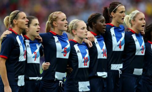 What do we know about the Team GB Olympic squad ahead of Tokyo 2021?