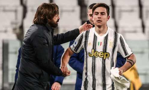 Juventus 2-1 Napoli: Player ratings as Paulo Dybala marks his return with a goal
