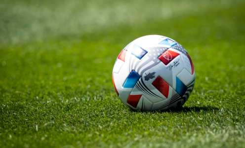 MLS & Vancouver Whitecaps release statement after assault on academy players