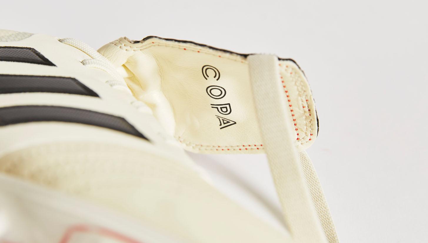 quality design 8fa53 186ed Adidas Copa Gloro 17 Champagne Football Boots Soccerbible. SaveEnlarge