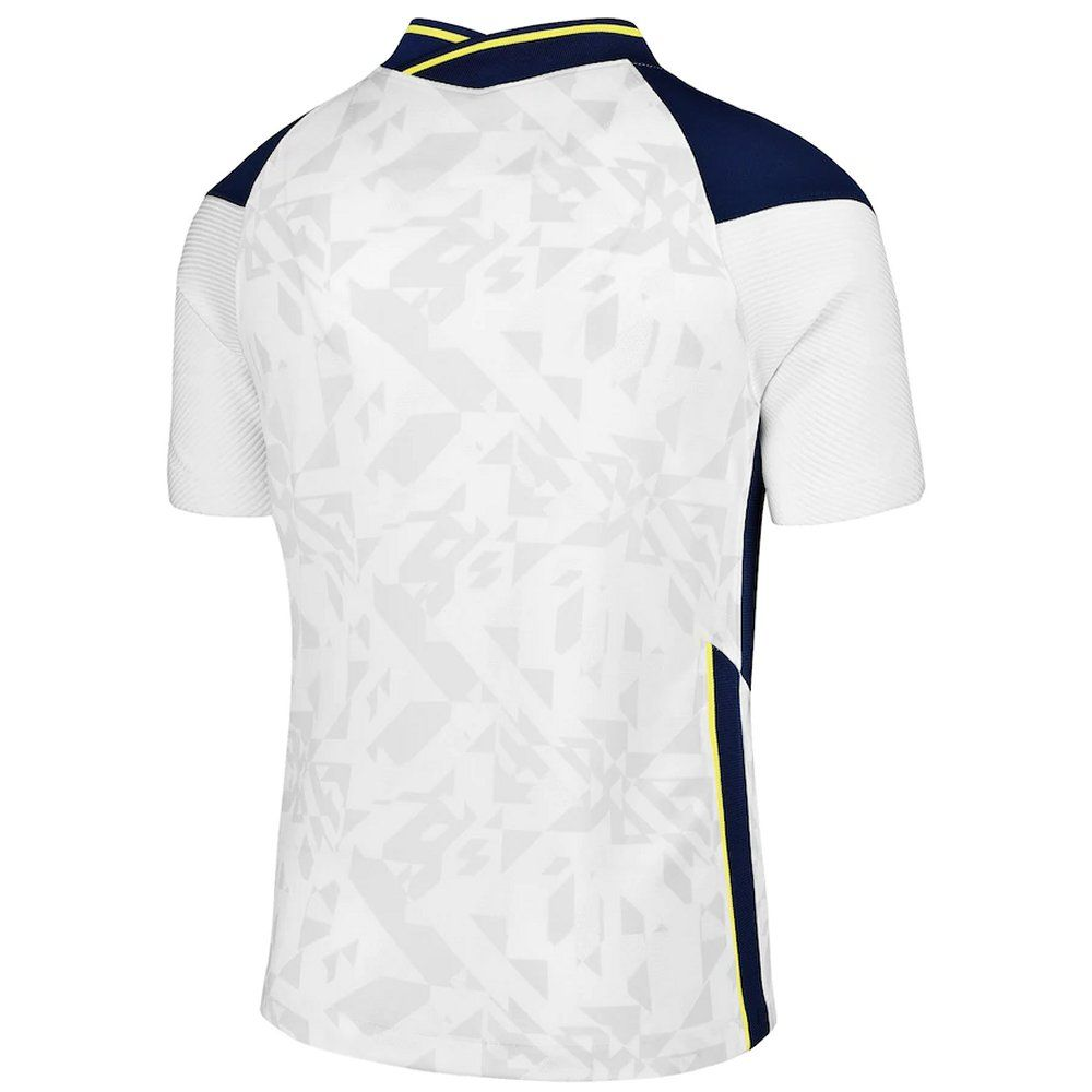 Shop the latest from tottenham hotspur online now at jd sports ✓10% student discount ✓click & collect ✓free. Buy Tottenham Home Kit Off 72