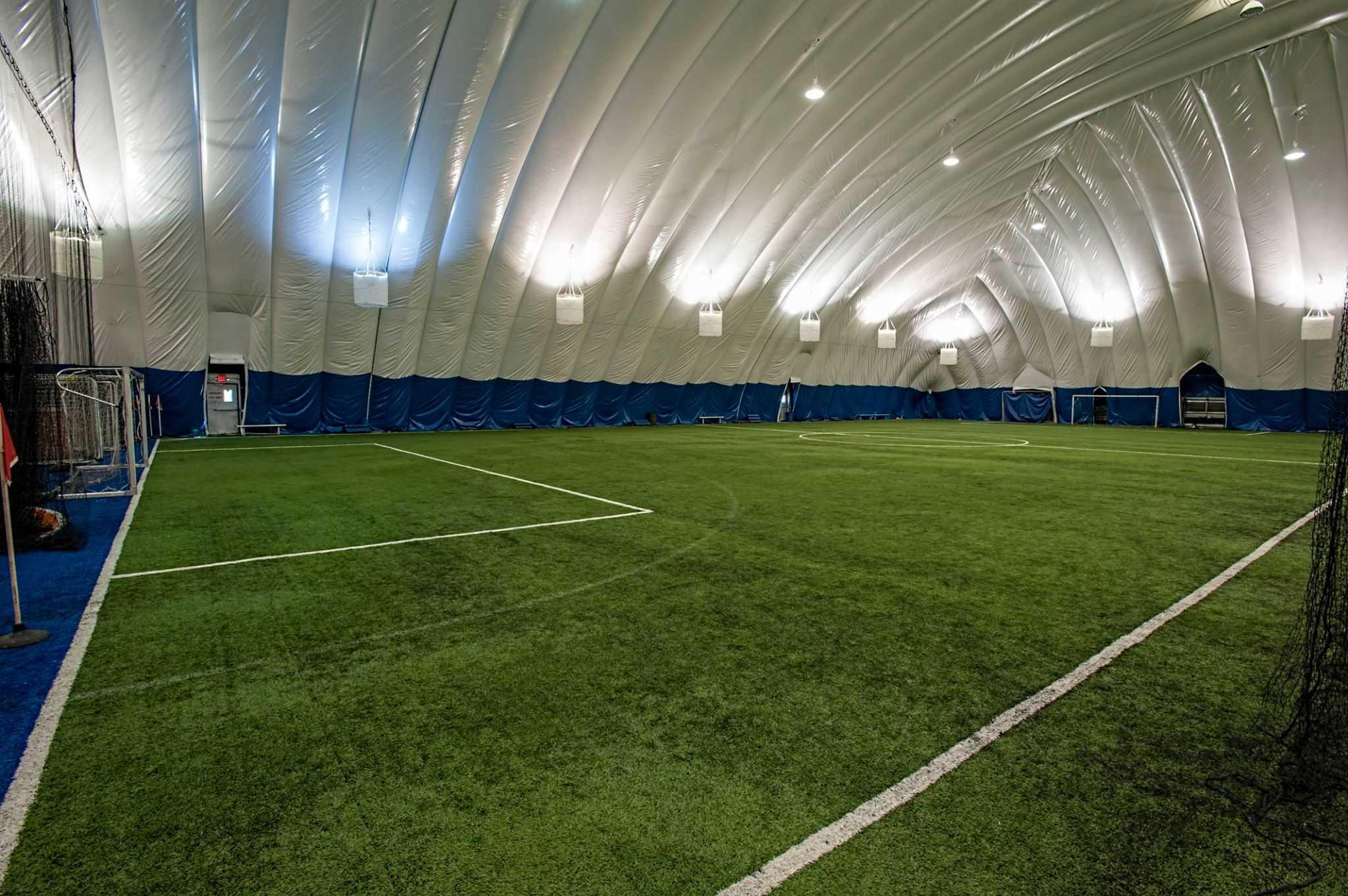 NJ Indoor Soccer Turf Rentals  Indoor Soccer Fields New