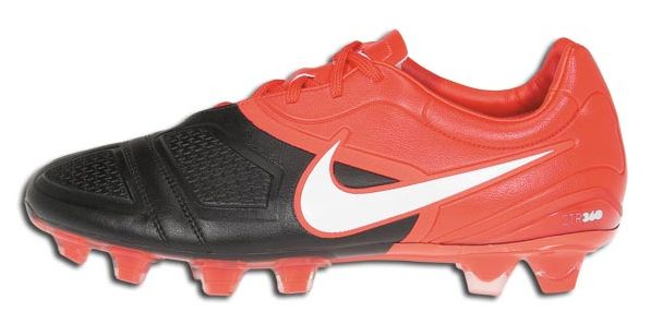 buy popular d4fb5 ce259 Nike CTR360 Maestri