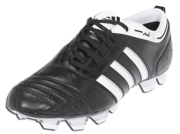 buy popular f8950 d18d9 Buy Adidas adiPURE II Review