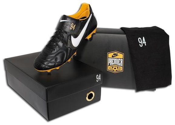 Stores Nike Tiempo 94  Commemorating US Soccer History e28f10ba19104