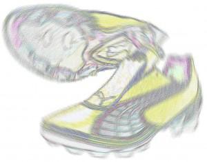 Puma v1.10 Sketch?