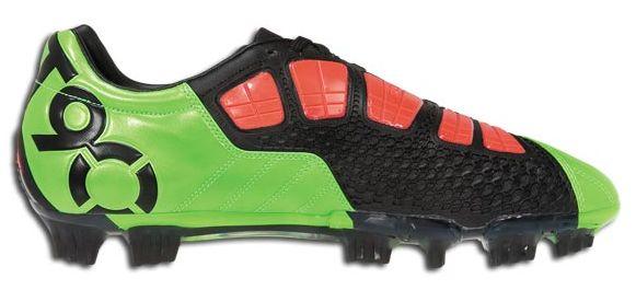 Nike T90 Laser Iii Soccer Cleats 101