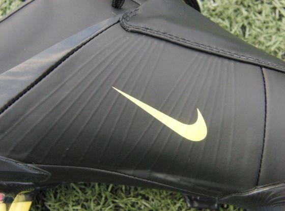 Nike Vapor V Flywire