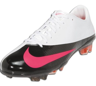 Vapor Superfly WhitePink