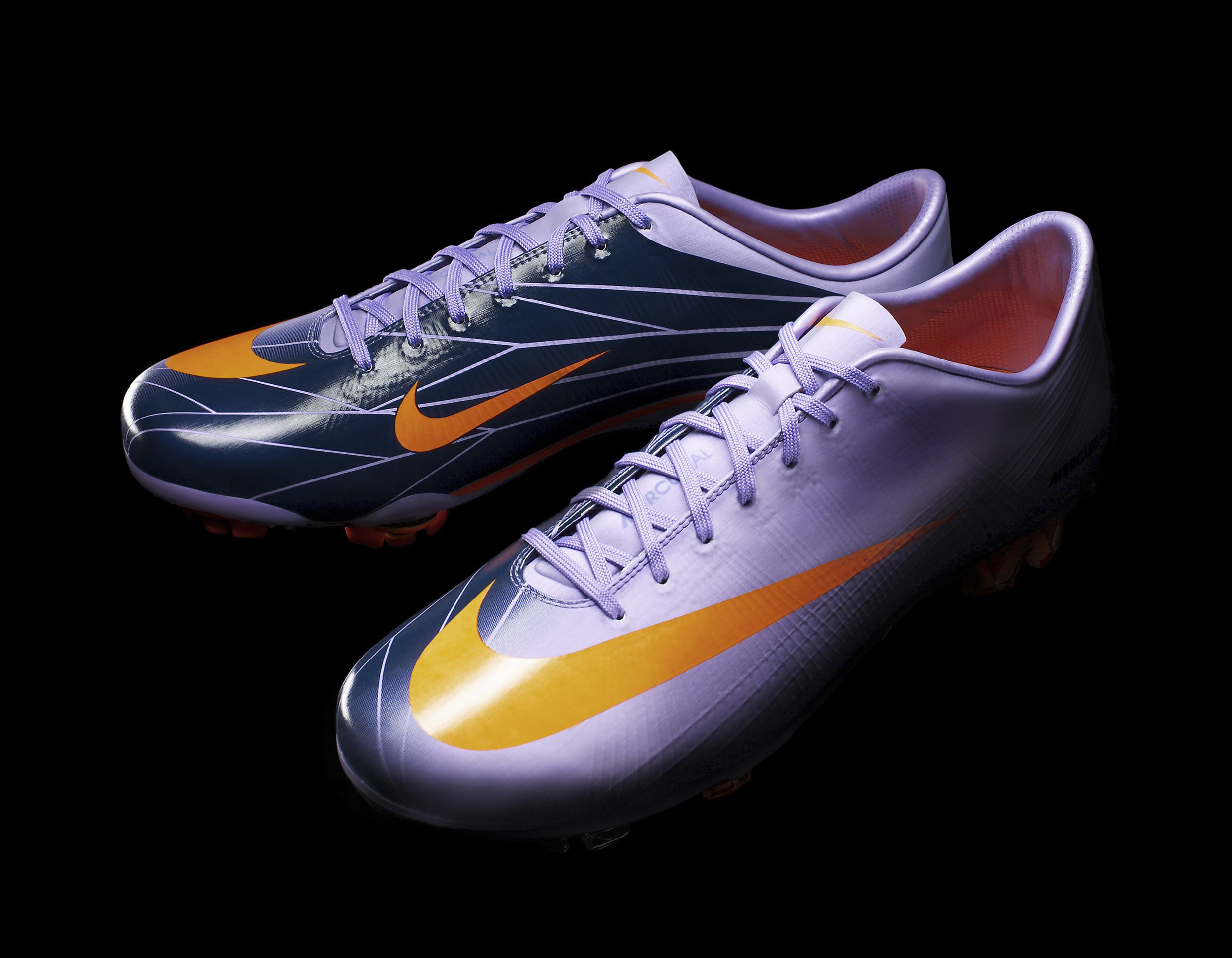 nike mercurial vapor superfly ii released soccer cleats 101. Black Bedroom Furniture Sets. Home Design Ideas