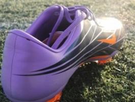 Nike Mercurial Vapor VI (6)
