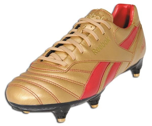 cheap for discount 48b38 7b103 Reebok Giggs Pro