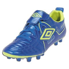 Umbro Limited Edition Speciali