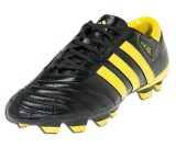 Adidas Adipure Sea Of Yellow
