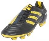 Adidas Predator Sea Of Yellow