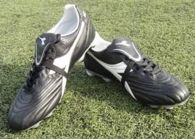 Diadora Stile Soccer Cleat