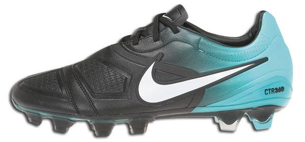 Nike CTR360 Elite Black