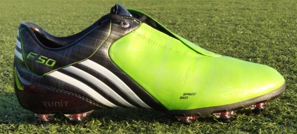 Adidas F50i (2)