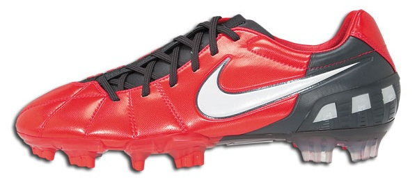 8777ee826fc nike total 90 soccer cleats on sale   OFF32% Discounts