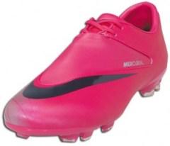 Nike Glide Cherry