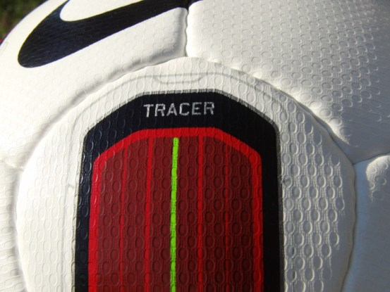 Nike Total 90 Tracer
