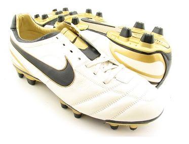 Nike Air Legend II