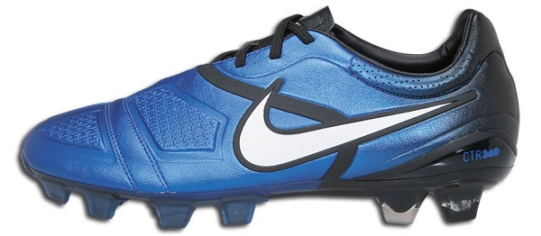 3679b5dca Nike CTR360 Maestri Elite in Blue Sapphire Released