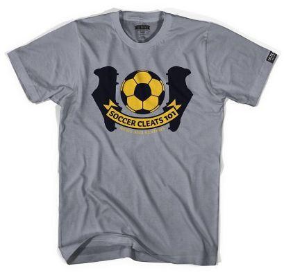 SC101 T-shirt