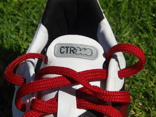 CTR360 Maestri II Tongue