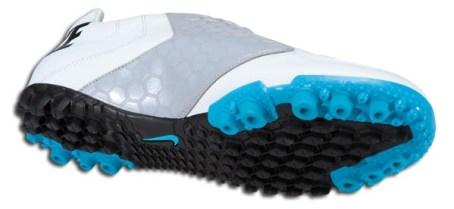 Nike5 Bomba Pro Turf