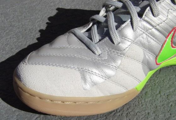Indoor Nike Lunar Gato
