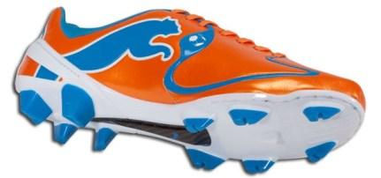 Puma V1.10 SL Orange